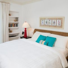 Отель Royal Glitter Bay Villas комната для гостей фото 5