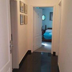 Отель Guesthouse Palace Inn 3* Стандартный номер с различными типами кроватей фото 17