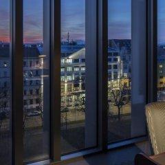 MAXX by Steigenberger Hotel Vienna фото 5