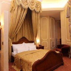 Hotel Royal Golf 4* Полулюкс с различными типами кроватей фото 2