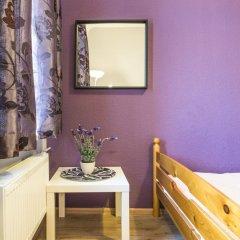Отель Hostel Bunka Латвия, Рига - отзывы, цены и фото номеров - забронировать отель Hostel Bunka онлайн удобства в номере фото 2