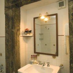 Relais Hotel Antico Palazzo Rospigliosi 4* Стандартный номер с различными типами кроватей фото 5