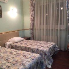Отель Катюша Сочи комната для гостей