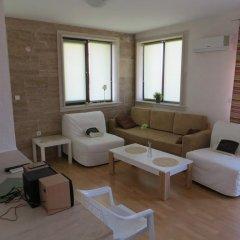 Отель Amara Studios Болгария, Солнечный берег - отзывы, цены и фото номеров - забронировать отель Amara Studios онлайн комната для гостей фото 4