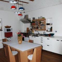 Отель B&B Design your Home Альтамура питание фото 3