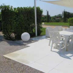 Отель The Meridien House Италия, Лимена - отзывы, цены и фото номеров - забронировать отель The Meridien House онлайн