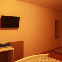 Гостиница Dakota в Самаре отзывы, цены и фото номеров - забронировать гостиницу Dakota онлайн Самара удобства в номере
