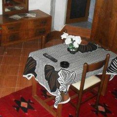 Отель Guest House Alvaro Берат комната для гостей фото 4