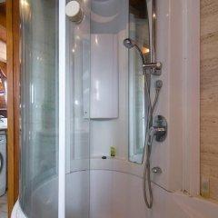 Хостел Mellow Barcelona Апартаменты с различными типами кроватей фото 3