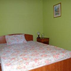 Отель Naša Tvrđava Guest Accommodation Нови Сад комната для гостей фото 4