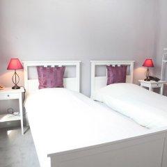 Отель Eurotel комната для гостей фото 3