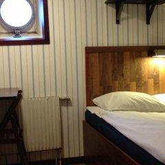Отель Loginn Hotel Швеция, Стокгольм - отзывы, цены и фото номеров - забронировать отель Loginn Hotel онлайн комната для гостей фото 5