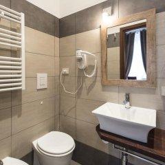 Отель Vite Suites Улучшенный номер с различными типами кроватей фото 16