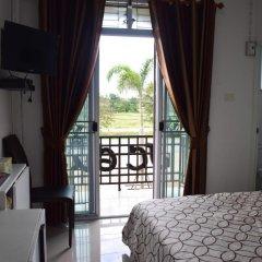 Отель Jc Guesthouse комната для гостей фото 5
