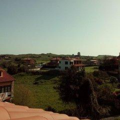 Hotel Villa Miramar 2* Стандартный номер с различными типами кроватей