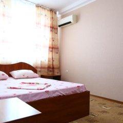 Гостиница Азалия Стандартный номер с 2 отдельными кроватями фото 5