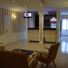 Crossway Tbilisi Hotel интерьер отеля фото 2