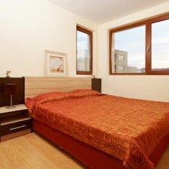 Отель Stanny Court ApartHotel комната для гостей