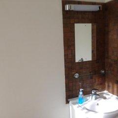 Отель Onslow Guest house 2* Стандартный номер с различными типами кроватей (общая ванная комната) фото 4