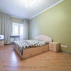 Отель Мagellan Казань детские мероприятия фото 2