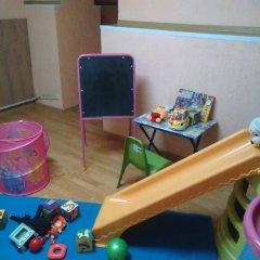 Хостел Дом Охотника детские мероприятия