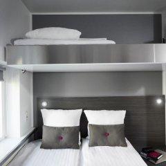CABINN Express Hotel 2* Стандартный номер