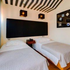 Отель Principe Real Лиссабон детские мероприятия