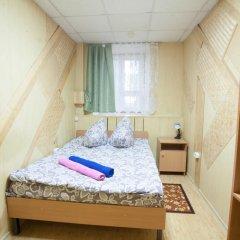Hostel Tikhoe Mesto комната для гостей фото 5