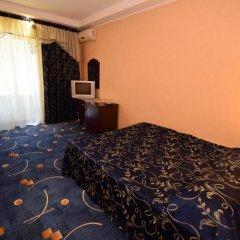 Гостиница Атриум 3* Стандартный номер с двуспальной кроватью фото 5