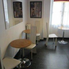 Отель Claremont Hotel Франция, Канны - отзывы, цены и фото номеров - забронировать отель Claremont Hotel онлайн интерьер отеля фото 2