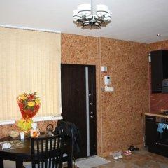 Апартаменты Apartment Voykova 23 в номере фото 2