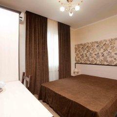 Гостиница Арт-Отель комната для гостей фото 3