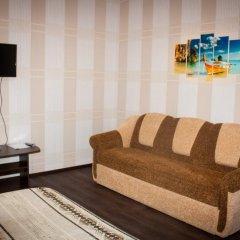 Гостиница Vesela Bdzhilka Номер Комфорт с различными типами кроватей фото 5