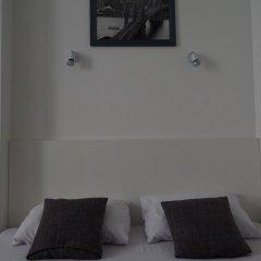 Mini-hotel SkyHome комната для гостей фото 8
