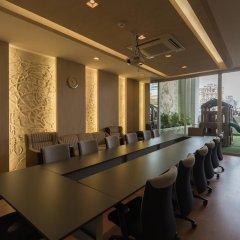 Отель CNC Residence фото 2