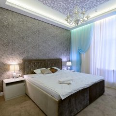 Бутик-отель Серебряная лошадь Улучшенный номер с разными типами кроватей фото 25