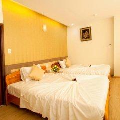 Galaxy 3 Hotel 3* Номер Делюкс с 2 отдельными кроватями фото 4