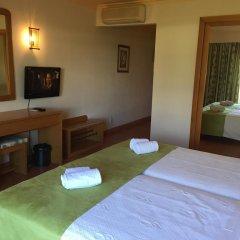 Отель Baia Grande Португалия, Албуфейра - отзывы, цены и фото номеров - забронировать отель Baia Grande онлайн комната для гостей фото 3