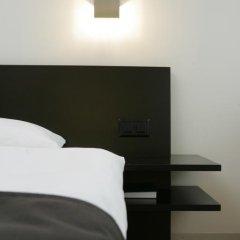 Sorell Hotel Seefeld 3* Стандартный номер с различными типами кроватей фото 3