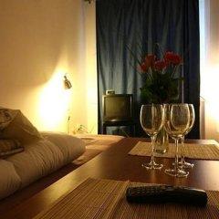 Отель Sienna Residence удобства в номере