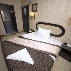 Grand Sina Hotel Стандартный номер с различными типами кроватей фото 2