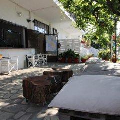 Отель Perix House Греция, Ситония - отзывы, цены и фото номеров - забронировать отель Perix House онлайн фото 15
