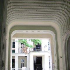 Апартаменты Castle View Apartment Будапешт интерьер отеля фото 3