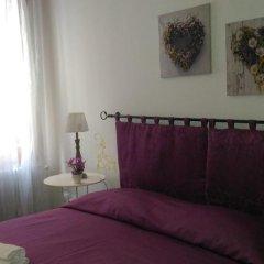 Отель Antica Riva Италия, Венеция - отзывы, цены и фото номеров - забронировать отель Antica Riva онлайн детские мероприятия фото 2