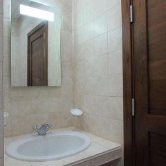 Отель Ta' Kurun Марсаскала ванная