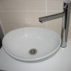 Апарт-отель Ortakoy ванная