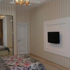 Апартаменты Arcadia удобства в номере фото 2
