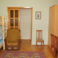 Hostel Like at Home детские мероприятия фото 2