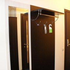 Отель Антик 3* Стандартный номер фото 3