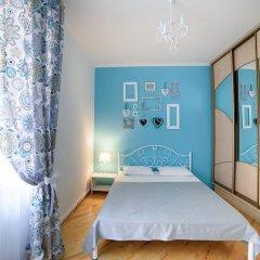Гостиница Romantik Suite in Center детские мероприятия фото 2